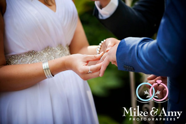 Melbourne_Wedding_Photographer_Mike&Amy-30