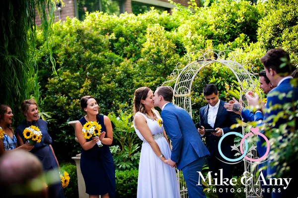 Melbourne_Wedding_Photographer_Mike&Amy-32