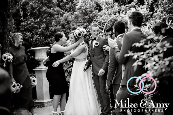 Melbourne_Wedding_Photographer_Mike&Amy-33v