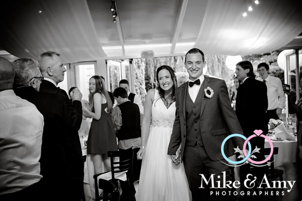 Melbourne_Wedding_Photographer_Mike&Amy-35v