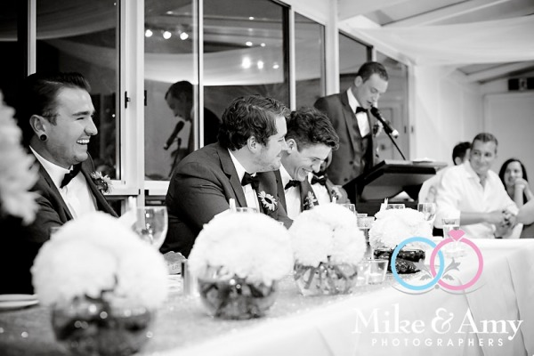 Melbourne_Wedding_Photographer_Mike&Amy-37v