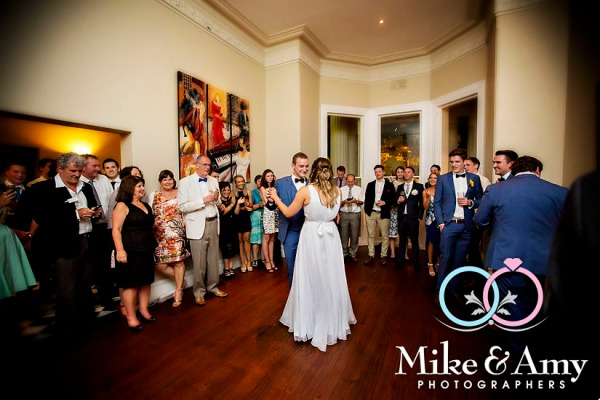 Melbourne_Wedding_Photographer_Mike&Amy-38