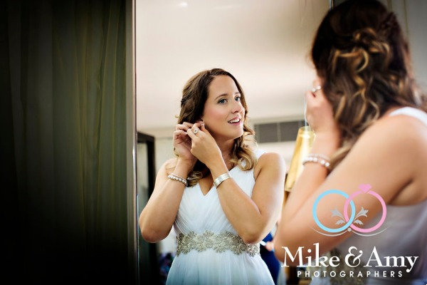 Melbourne_Wedding_Photographer_Mike&Amy-3v2