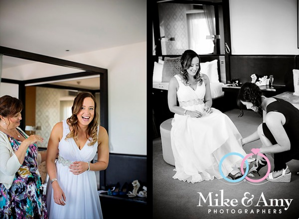 Melbourne_Wedding_Photographer_Mike&Amy-4