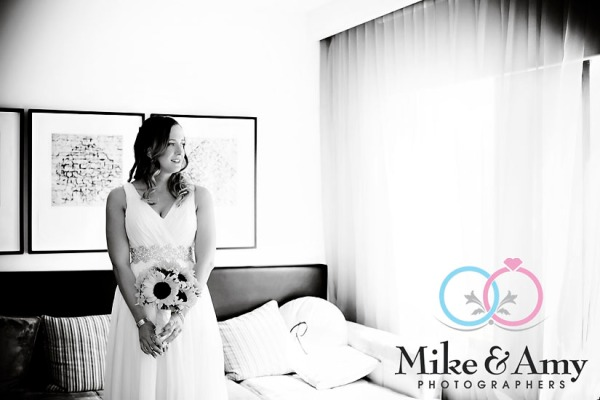 Melbourne_Wedding_Photographer_Mike&Amy-8v