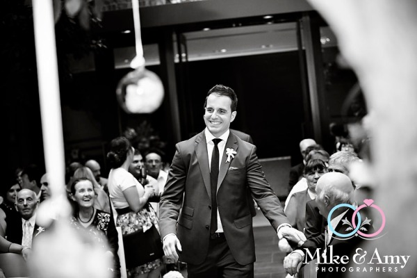 Melbourne_Wedding_Photographer_Mike_and_Amy-18v2