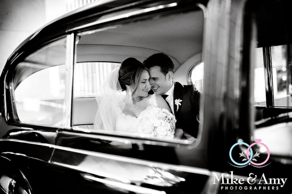Melbourne_Wedding_Photographer_Mike_and_Amy-23v2