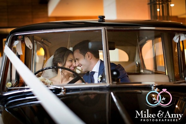 Melbourne_Wedding_Photographer_Mike_and_Amy-23v3
