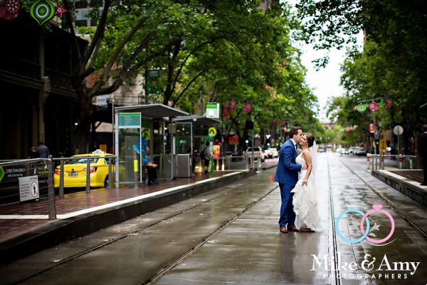 Melbourne_Wedding_Photographer_Mike_and_Amy-24v4