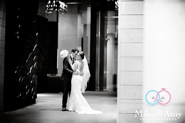 Melbourne_Wedding_Photographer_Mike_and_Amy-25v2