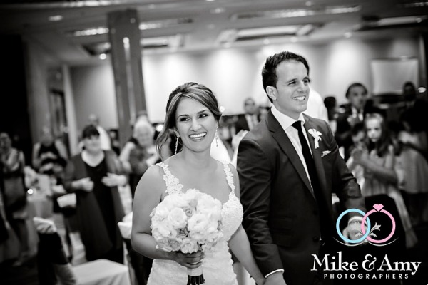 Melbourne_Wedding_Photographer_Mike_and_Amy-26v2