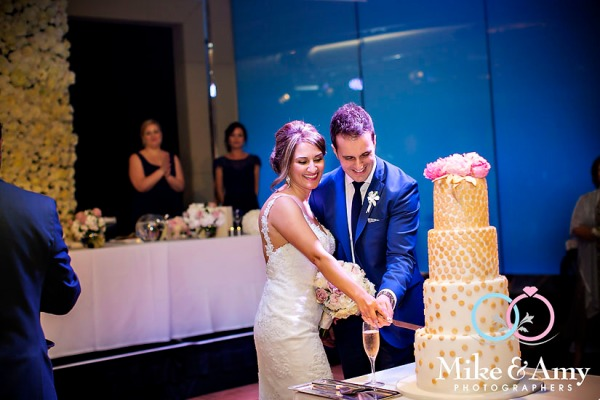 Melbourne_Wedding_Photographer_Mike_and_Amy-27