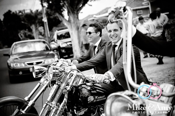 Melbourne_Wedding_Photographer_Mike_and_Amy-4v2