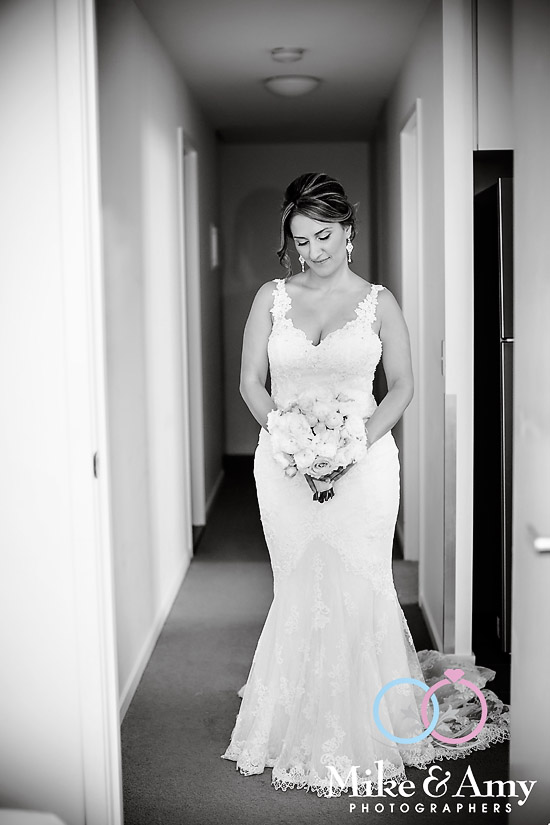 Melbourne_Wedding_Photographer_Mike_and_Amy-7v2