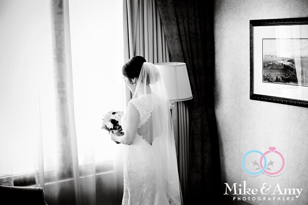Melbourne_Wedding_Photographer_Mike_and_Amy_Winne_and_Salv-19v