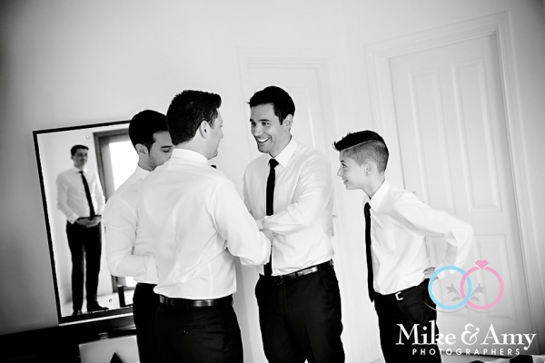 Melbourne_Wedding_Photographer_Mike_and_Amy_Winne_and_Salv-1v