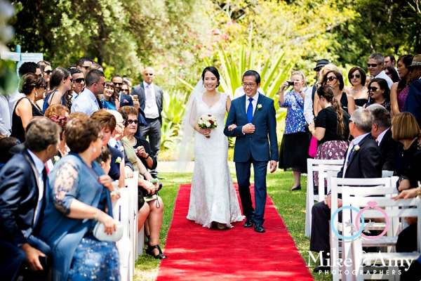 Melbourne_Wedding_Photographer_Mike_and_Amy_Winne_and_Salv-21