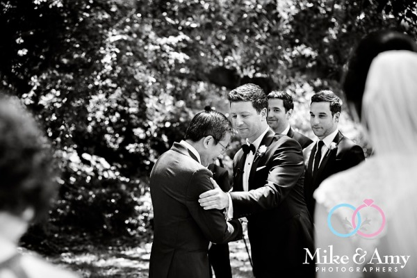 Melbourne_Wedding_Photographer_Mike_and_Amy_Winne_and_Salv-23v