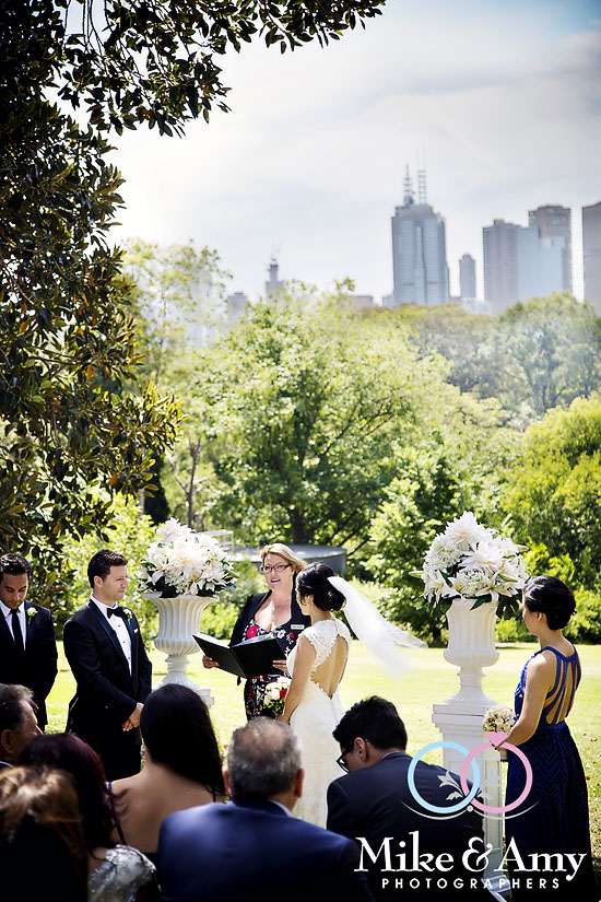 Melbourne_Wedding_Photographer_Mike_and_Amy_Winne_and_Salv-24