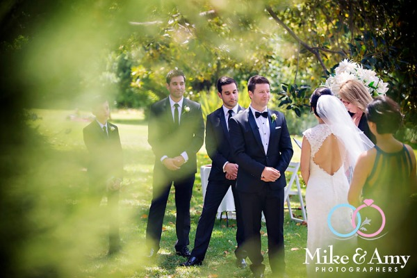 Melbourne_Wedding_Photographer_Mike_and_Amy_Winne_and_Salv-26