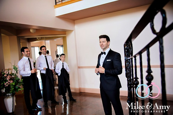 Melbourne_Wedding_Photographer_Mike_and_Amy_Winne_and_Salv-2v2