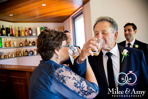 Melbourne_Wedding_Photographer_Mike_and_Amy_Winne_and_Salv-2v7