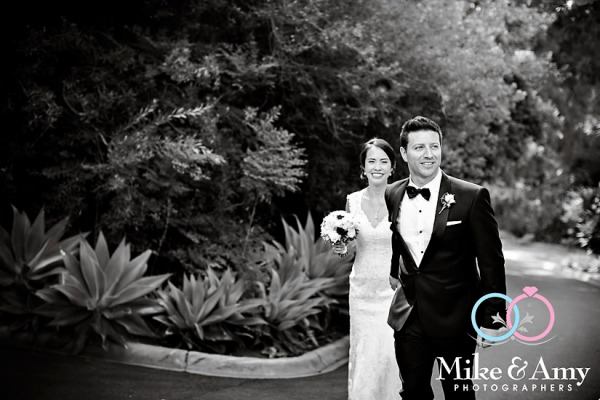 Melbourne_Wedding_Photographer_Mike_and_Amy_Winne_and_Salv-31v