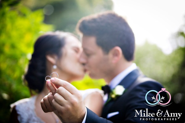 Melbourne_Wedding_Photographer_Mike_and_Amy_Winne_and_Salv-34