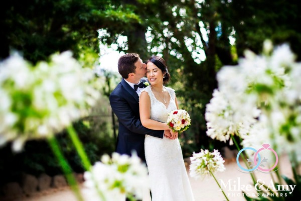 Melbourne_Wedding_Photographer_Mike_and_Amy_Winne_and_Salv-36