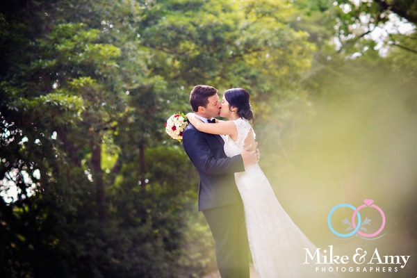 Melbourne_Wedding_Photographer_Mike_and_Amy_Winne_and_Salv-37
