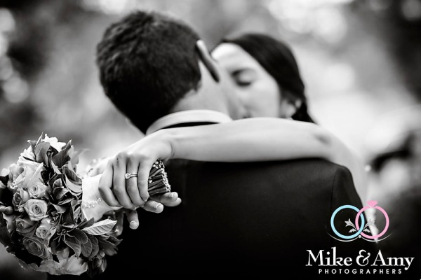 Melbourne_Wedding_Photographer_Mike_and_Amy_Winne_and_Salv-38v