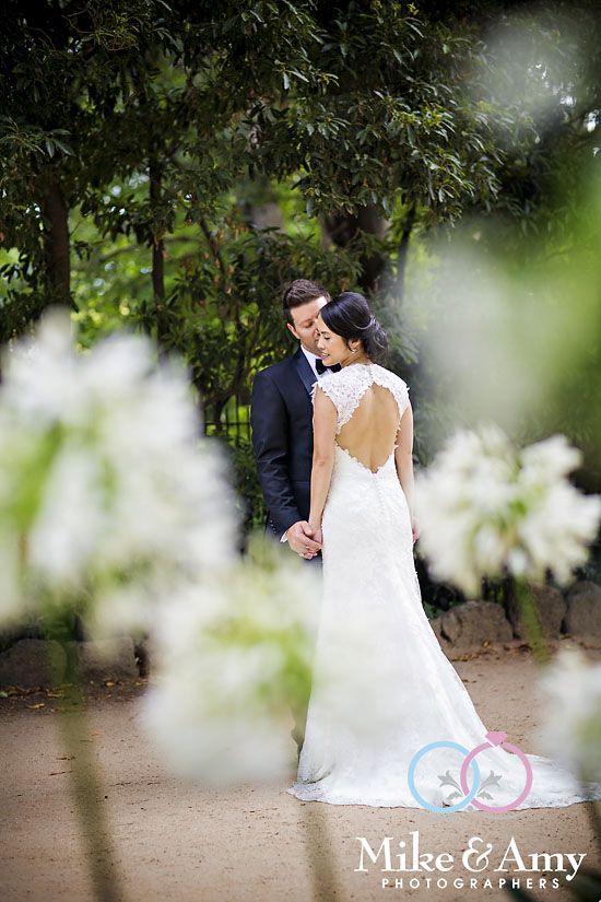 Melbourne_Wedding_Photographer_Mike_and_Amy_Winne_and_Salv-39