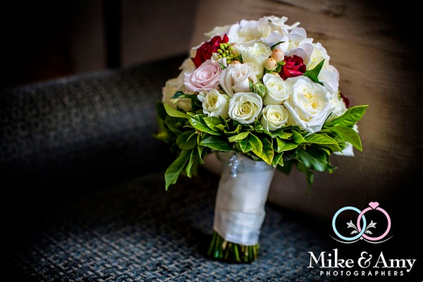 Melbourne_Wedding_Photographer_Mike_and_Amy_Winne_and_Salv-4