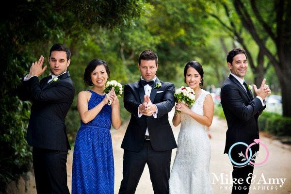 Melbourne_Wedding_Photographer_Mike_and_Amy_Winne_and_Salv-40