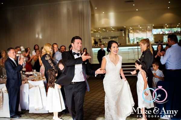 Melbourne_Wedding_Photographer_Mike_and_Amy_Winne_and_Salv-44