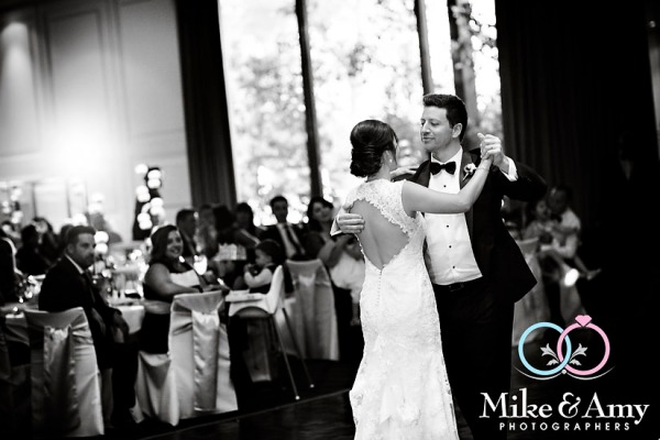 Melbourne_Wedding_Photographer_Mike_and_Amy_Winne_and_Salv-45v