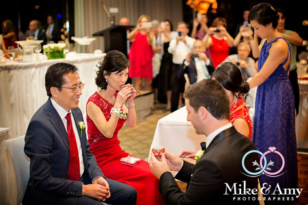 Melbourne_Wedding_Photographer_Mike_and_Amy_Winne_and_Salv-46