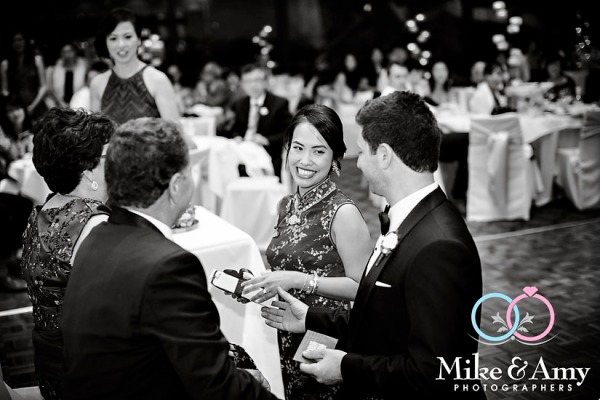 Melbourne_Wedding_Photographer_Mike_and_Amy_Winne_and_Salv-47v