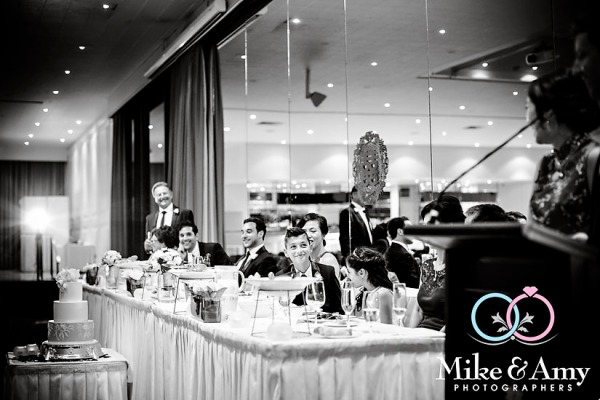 Melbourne_Wedding_Photographer_Mike_and_Amy_Winne_and_Salv-49v