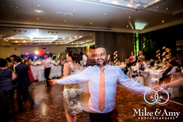 Melbourne_Wedding_Photographer_Mike_and_Amy_Winne_and_Salv-52