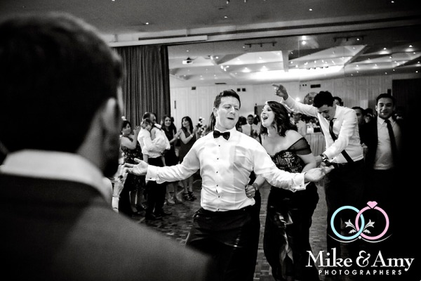 Melbourne_Wedding_Photographer_Mike_and_Amy_Winne_and_Salv-53v2