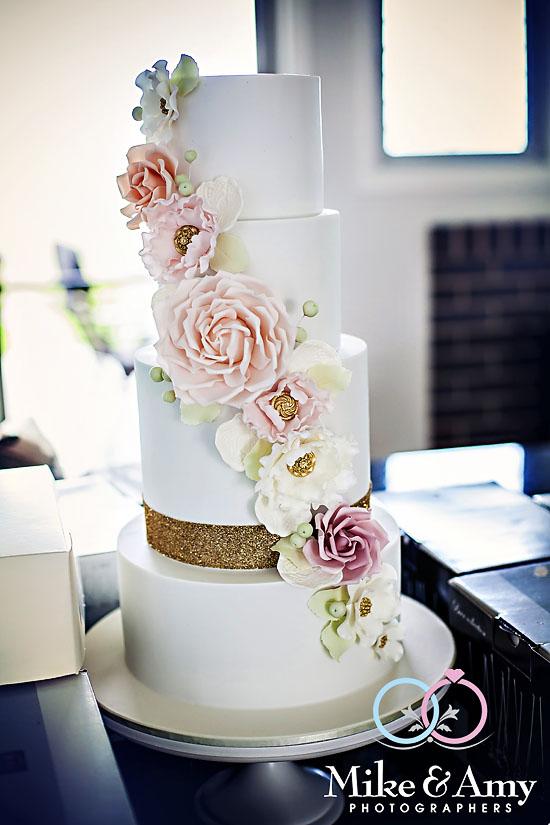 Wedding CHR-194