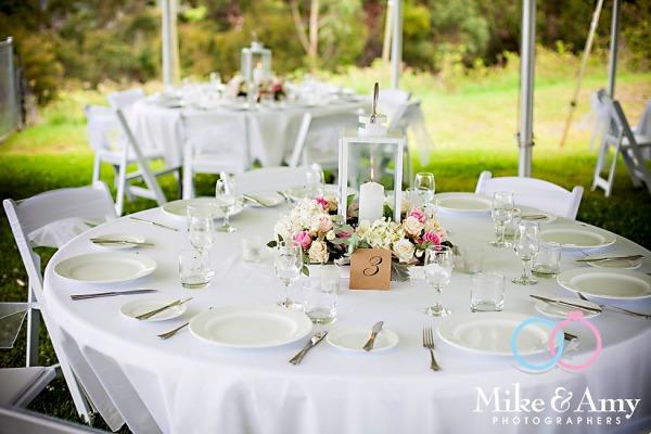 Wedding CHR-198