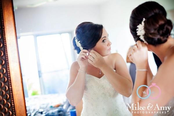 Wedding CHR-249