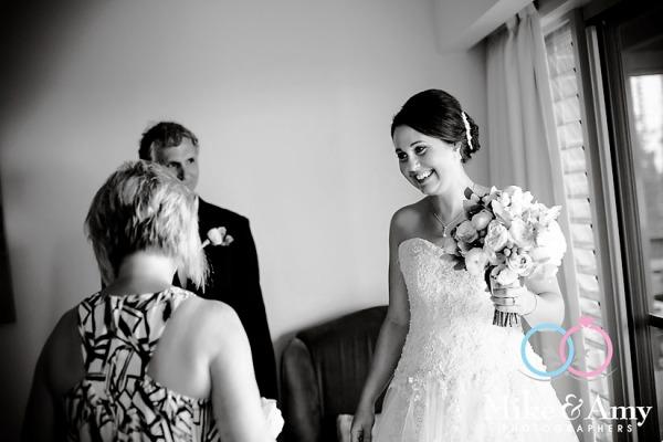 Wedding CHR-257v