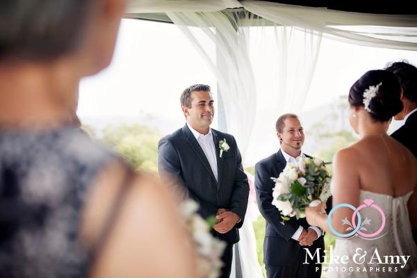 Wedding CHR-293