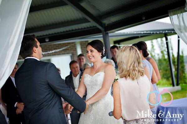 Wedding CHR-325