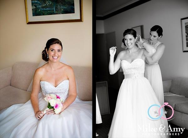 Wedding CHR-45