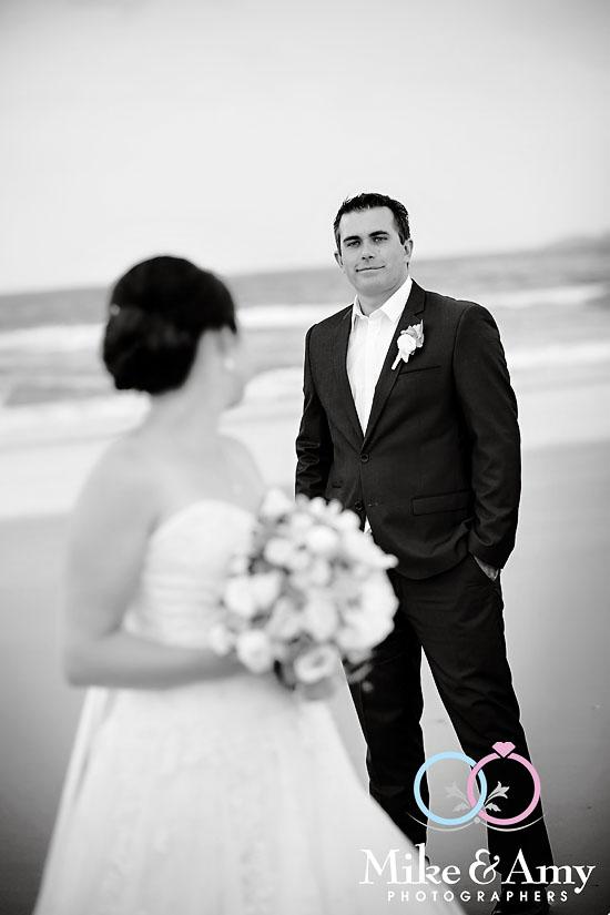 Wedding CHR-543v