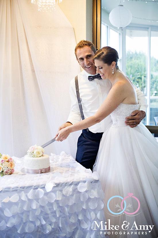 Wedding CHR-599